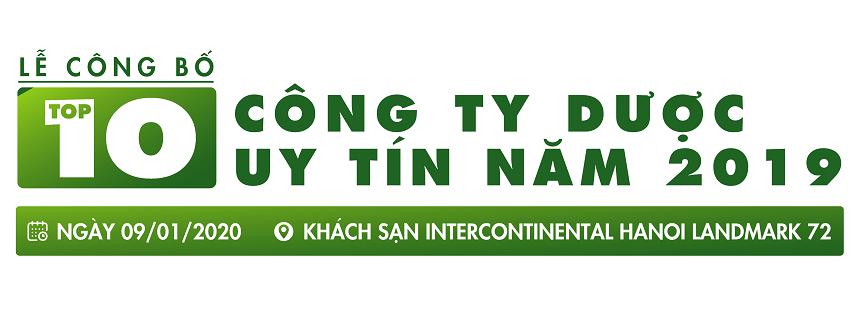LỄ CÔNG BỐ BXH VNR500 – 2013