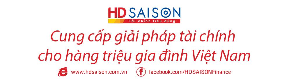 HDS.vnr