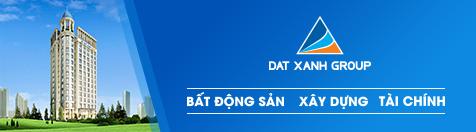 DXG banner 476