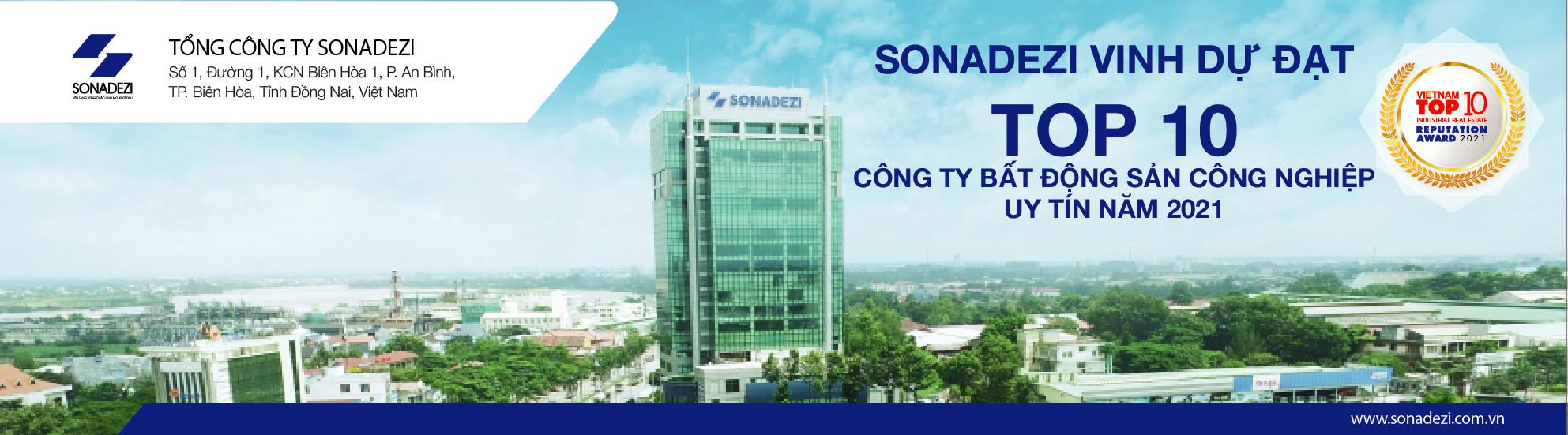 SONADEZI2
