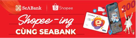 seabank.vnr2021