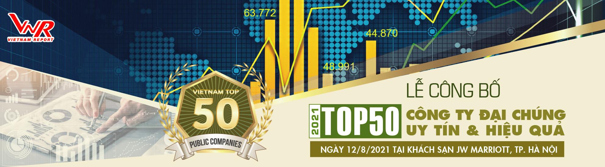 top50