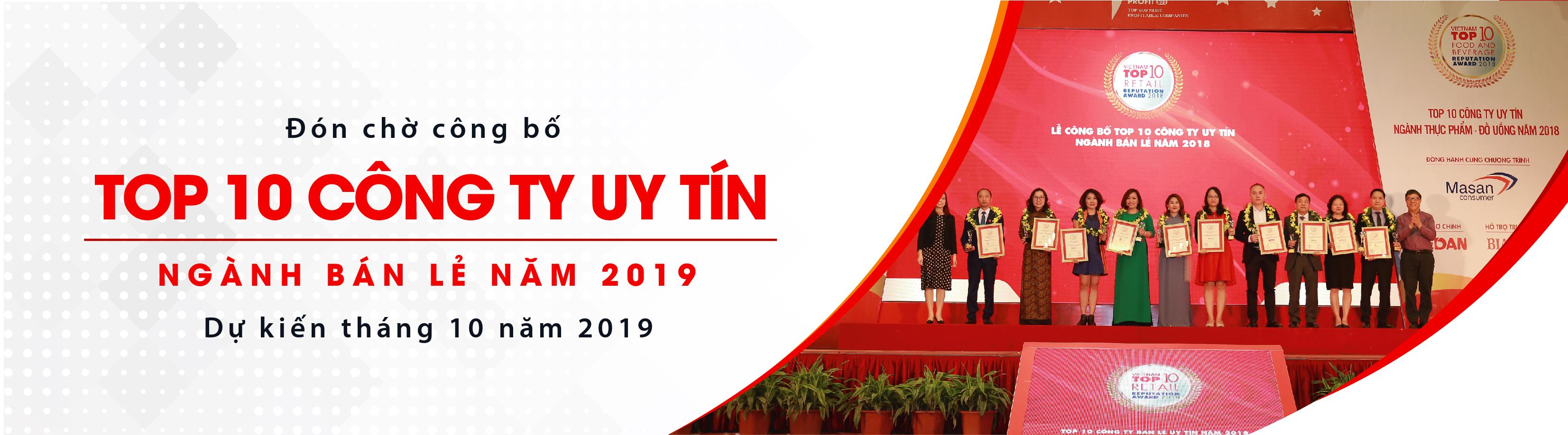 VNR500 - Bảng xếp hạng Top 500 Doanh nghiệp lớn nhất Việt Nam