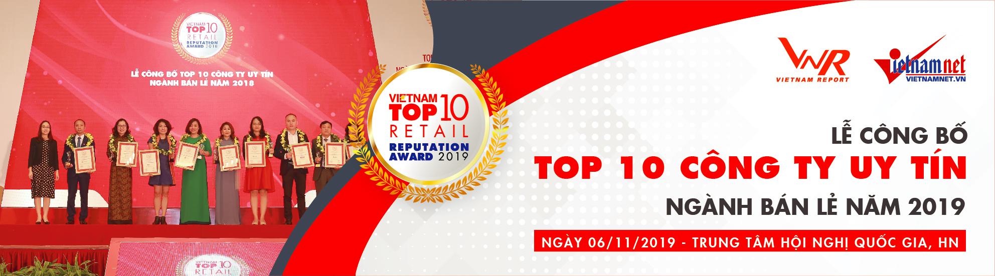 lcb_top10banle_2019