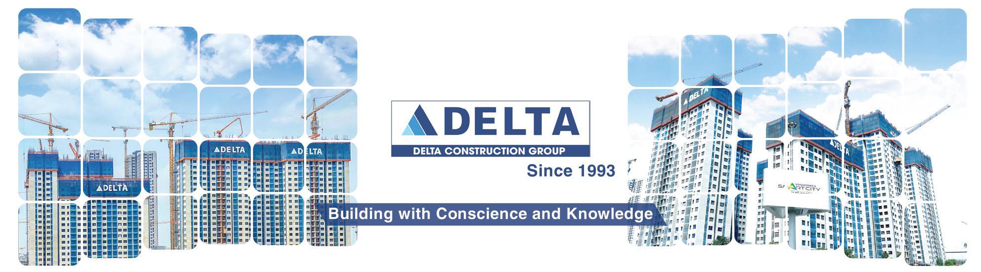 Delta -VNR