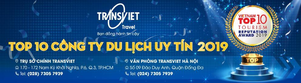 Trần Việt 1