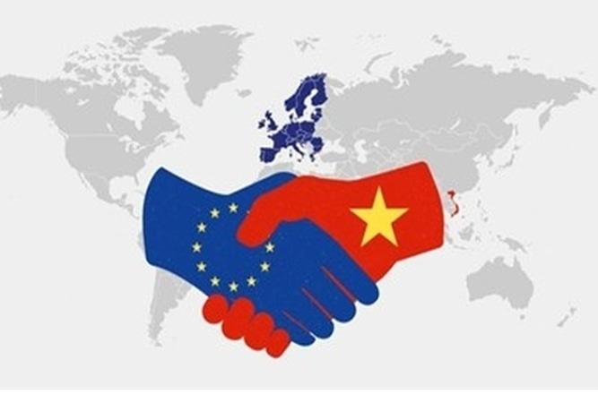 EUFTA thúc đẩy nhập khẩu polyme tại Việt Nam