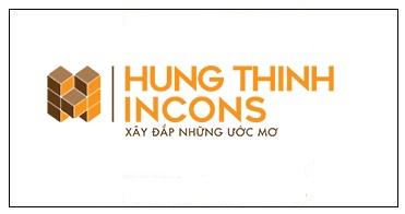 CÔNG TY CP HƯNG THỊNH INCONS