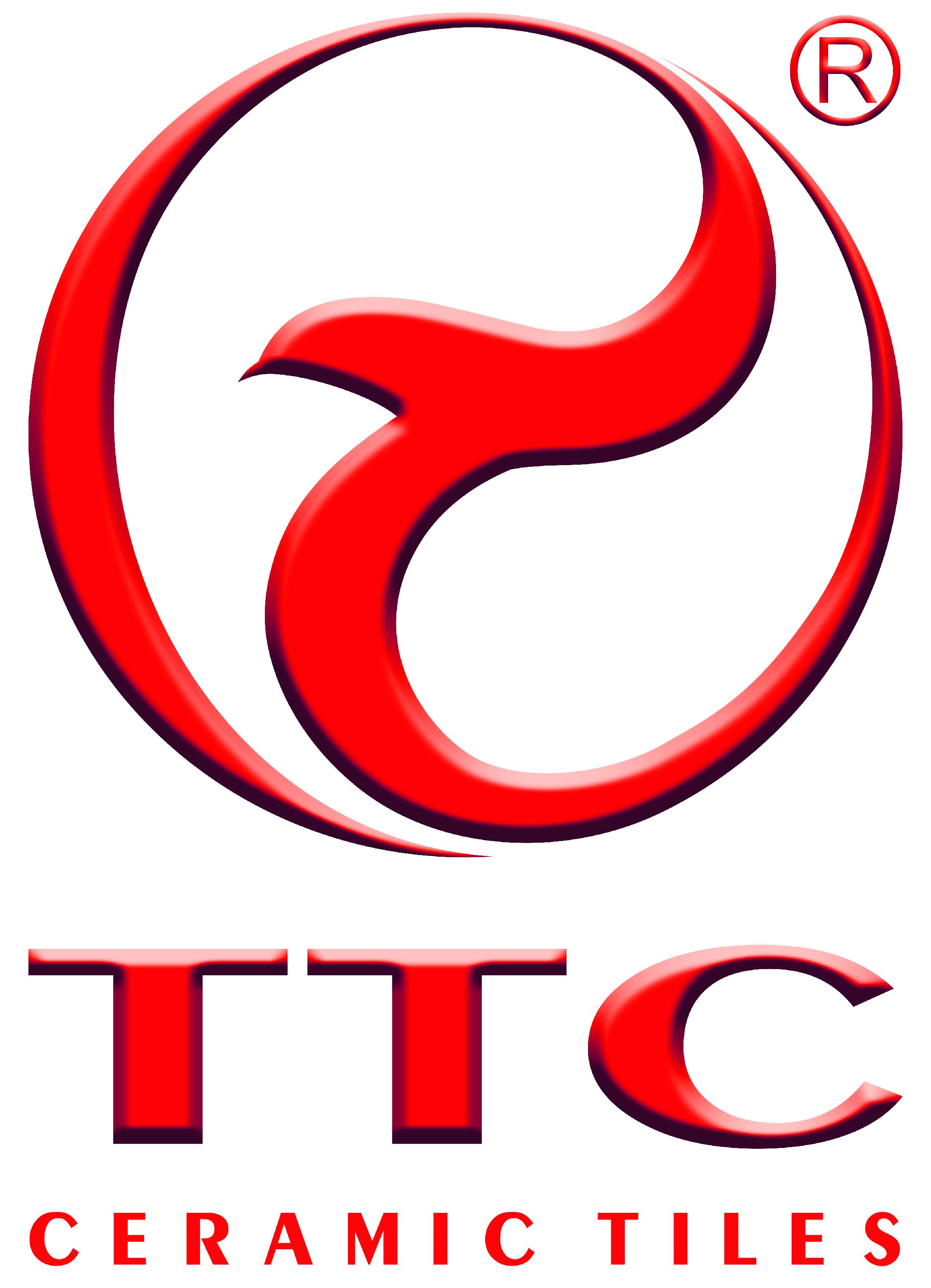 CÔNG TY CP TTC