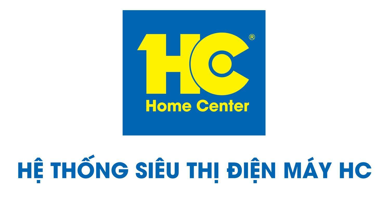 CÔNG TY TNHH THƯƠNG MẠI VHC (HOME CENTER - HC)