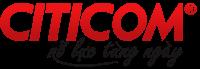 CÔNG TY CP THƯƠNG MẠI CITICOM