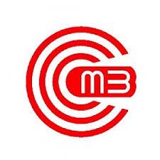 CÔNG TY TNHH MTV THÔNG TIN M3