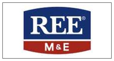 CÔNG TY CP DỊCH VỤ & KỸ THUẬT CƠ ĐIỆN LẠNH R.E.E - R.E.E M&E