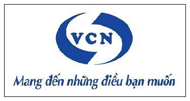 CÔNG TY CP ĐẦU TƯ VCN