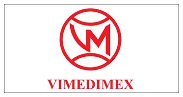 CÔNG TY CP Y DƯỢC PHẨM VIMEDIMEX