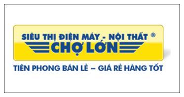 CÔNG TY TNHH CAO PHONG