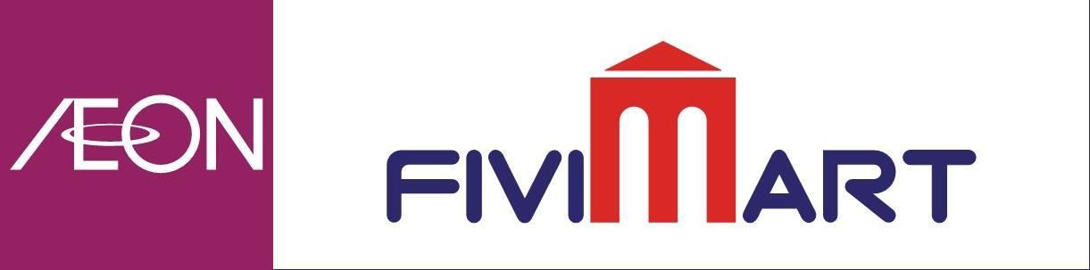 CÔNG TY CP NHẤT NAM (FIVIMART)