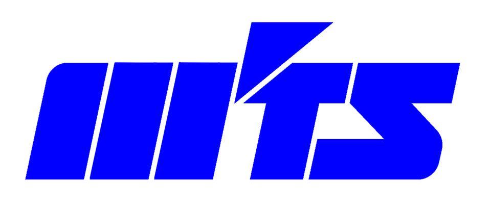 CÔNG TY CP VẬT TƯ - TKV