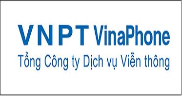 TỔNG CÔNG TY DỊCH VỤ VIỄN THÔNG (VNPT-VINAPHONE)