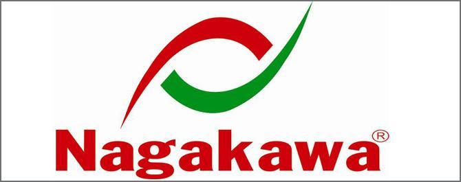 CÔNG TY CP NAGAKAWA VIỆT NAM