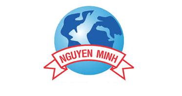 CÔNG TY CP TẬP ĐOÀN THÉP NGUYỄN MINH