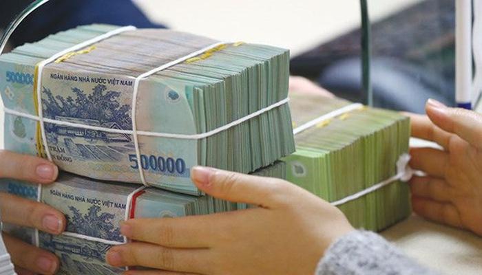 Vì sao doanh nghiệp nhỏ và vừa khó tiếp cận vốn ngân hàng?