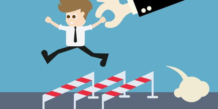 Đánh giá đúng năng lực của nhân viên là kỹ năng lãnh đạo quan trọng nhất