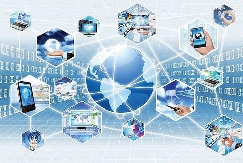 VNPT dẫn đầu ngành CNTT trong thời đại công nghệ số tại Việt Nam