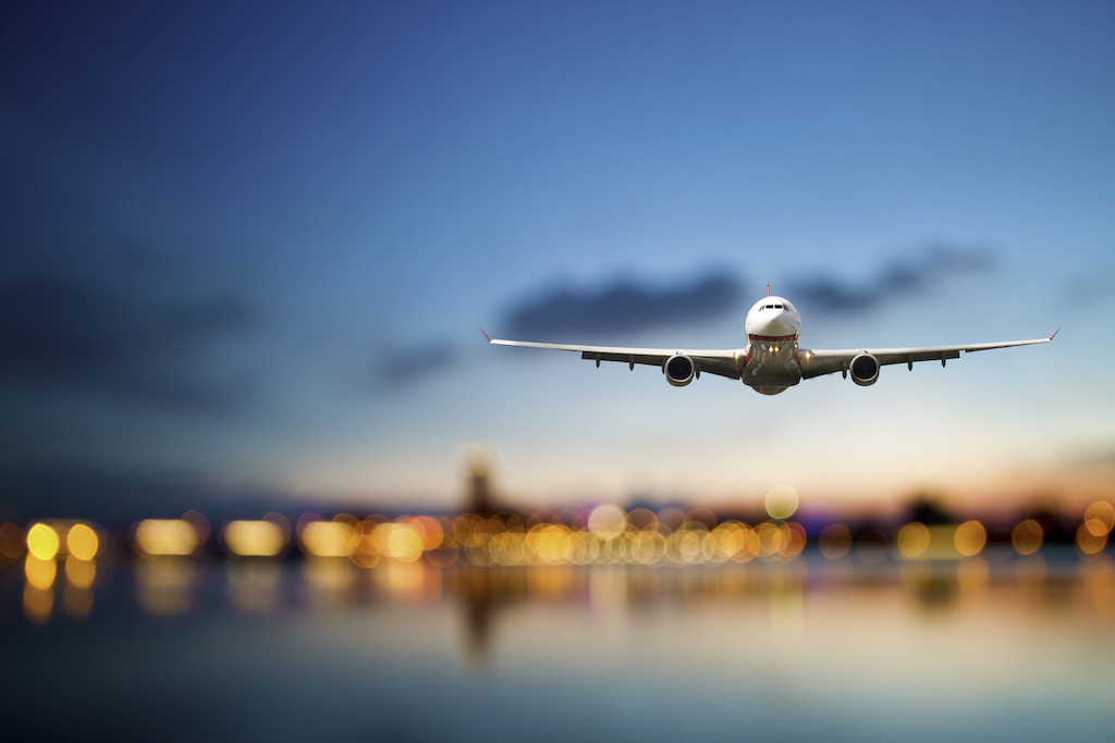 Công bố Top 10 công ty du lịch - lữ hành uy tín năm 2019