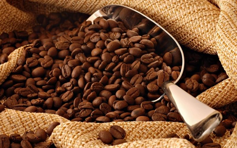 Các nước EU tăng mua cà phê Việt Nam