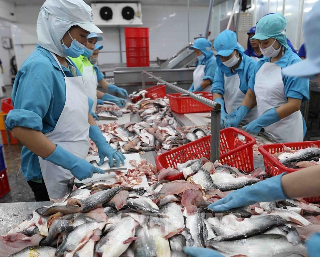 Bộ Công Thương đề ra mục tiêu xuất khẩu 340 tỷ USD vào năm 2025