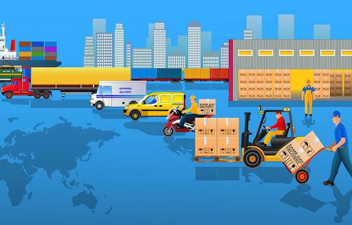 Gửi thông tin kiểm chứng Top 10 Công ty uy tín ngành Vận tải và Logistics năm 2020