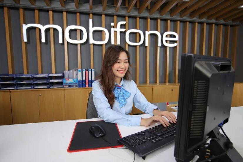 Cách quảng bá doanh nghiệp hiệu quả nhờ dịch vụ mới của MobiFone