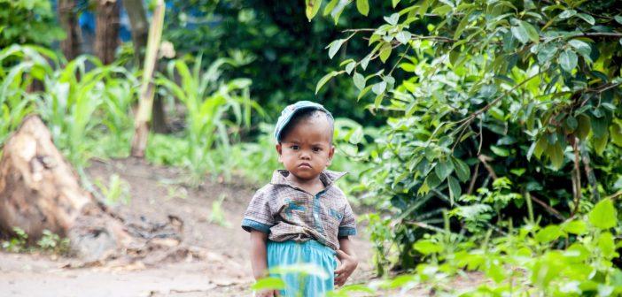Tạp chí Borgen: Việt Nam - Câu chuyện thành công trong giảm nhẹ tác động COVID-19