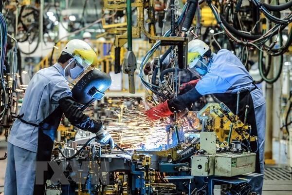 The EurAsian Times: Việt Nam trở thành điểm nóng FDI tại Châu Á