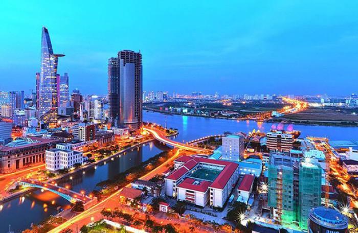 Việt Nam được đánh giá thuộc tốp quốc gia năng động nhất thế giới trong năm 2020