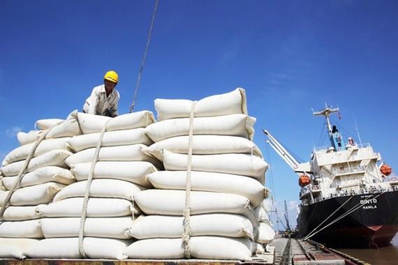 2 tháng đầu năm, Việt Nam xuất siêu gần 1,3 tỷ USD