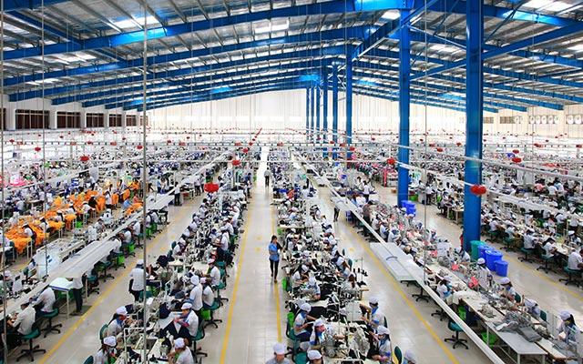 Phát triển mở rộng thị trường: Yếu tố sống còn của doanh nghiệp