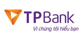 TPBank triển khai dịch vụ chuyển tiền xuyên biên giới giữa campuchia và Việt Nam với ngân hàng SBI LY HOUR