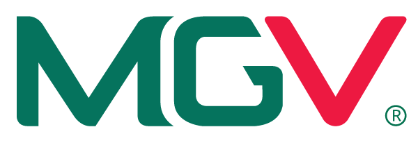 Địa ốc MGV – Hành trình 05 năm phân phối BĐS nghỉ dưỡng tại Phú Quốc