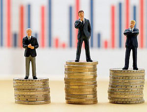 Có nên tư nhân hóa công ty đại chúng?