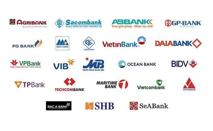 Triển vọng ngành ngân hàng năm 2021: Khả quan nhưng không quá tích cực