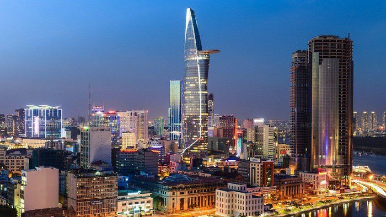 Cơ hội và thách thức cho các doanh nghiệp hàng đầu Việt Nam