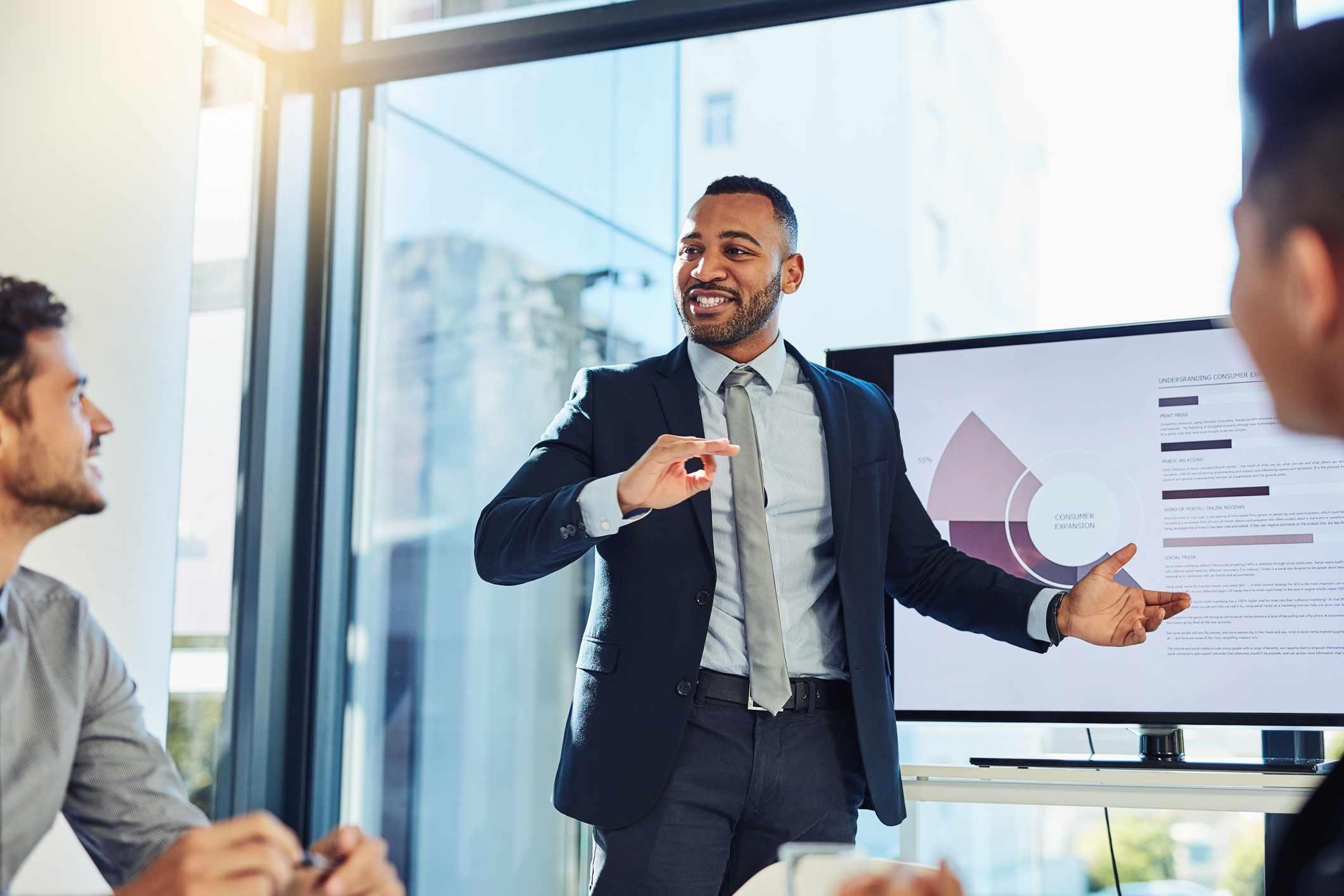 Sự khác biệt giữa các Công ty đại chúng và Công ty tư nhân