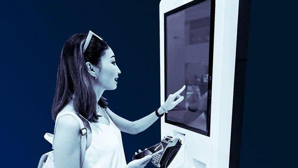 Năm lĩnh vực tăng trưởng của tiếp thị kỹ thuật số ở ASEAN