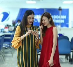 VinaPhone: Ngập tràn chương trình khuyến mại kể từ tháng 3/2018