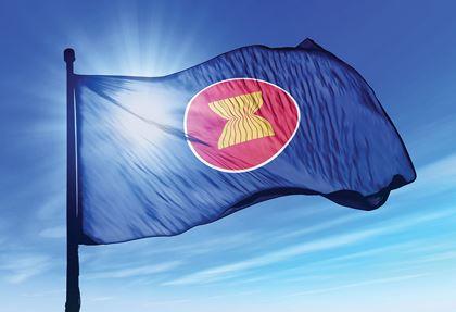 """Cần đưa ASEAN vào """"tầm ngắm"""" đầu tư một cách nghiêm túc"""