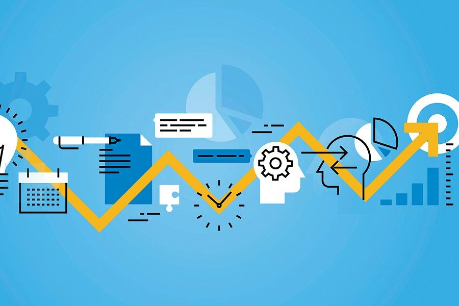 Rào cản và những chiến lược ưu tiên cho doanh nghiệp