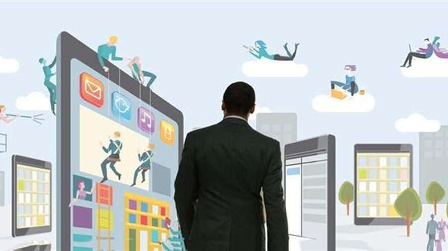 Cách nào để doanh nghiệp không bị 'chảy máu' chất xám công nghệ?