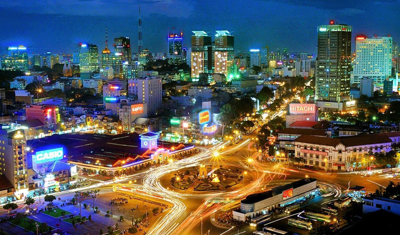 Kinh tế Việt Nam 2017 và triển vọng 2018: Tăng trưởng trên nền tảng vững chắc